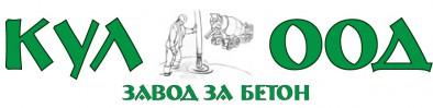 kul_betonov_center